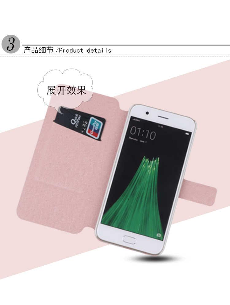 For Huawei Y6 2017 Case MYA-L11 MYA-L41 Y5 2017 Back Case For Coque Huawei Nova Young MYA L11 L41 Phone Cover Bags