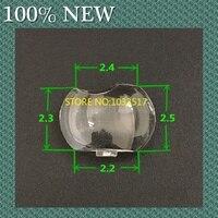 Novos Acessórios Projetor Lente Para OPTOMA D742ST T762ST D741ST|Acessórios p/ projetor| |  -