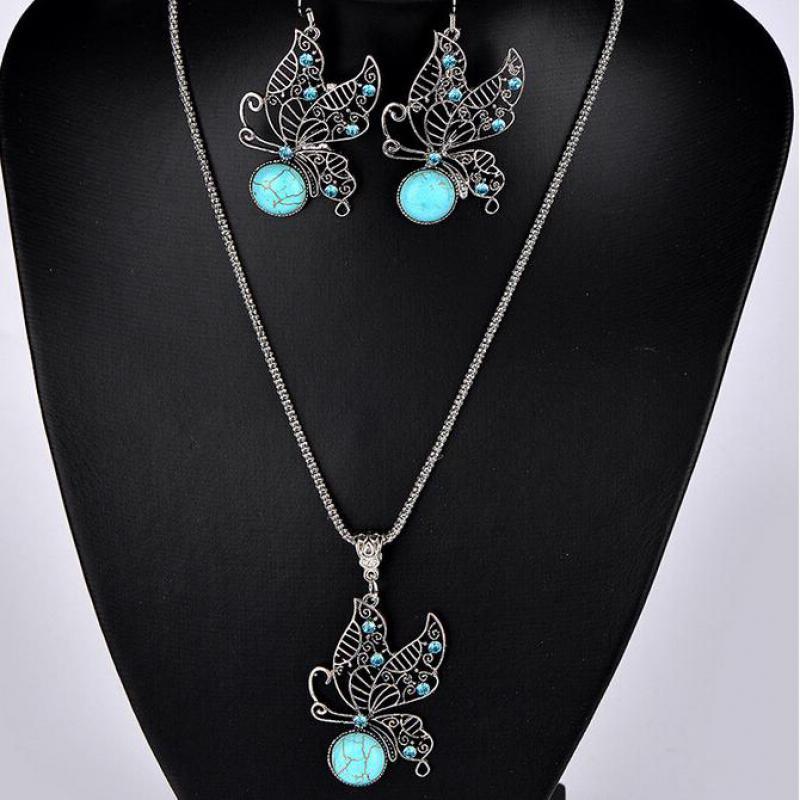 Макси ожерелье Ювелирные наборы joyeria золотые свадебные ожерелье feminino  Подвески роковой женщины колье colares колье крест воротник HH22 6051ca8d7a2