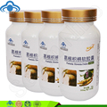 4 bottles/lot Traditional 100% Pueraria Mirifica Capsules free shipping