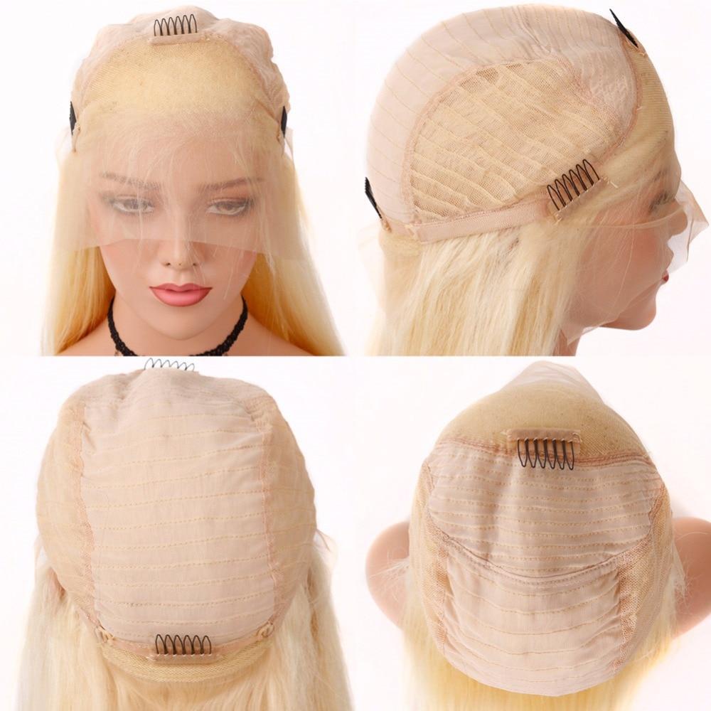 613 bob wig 3