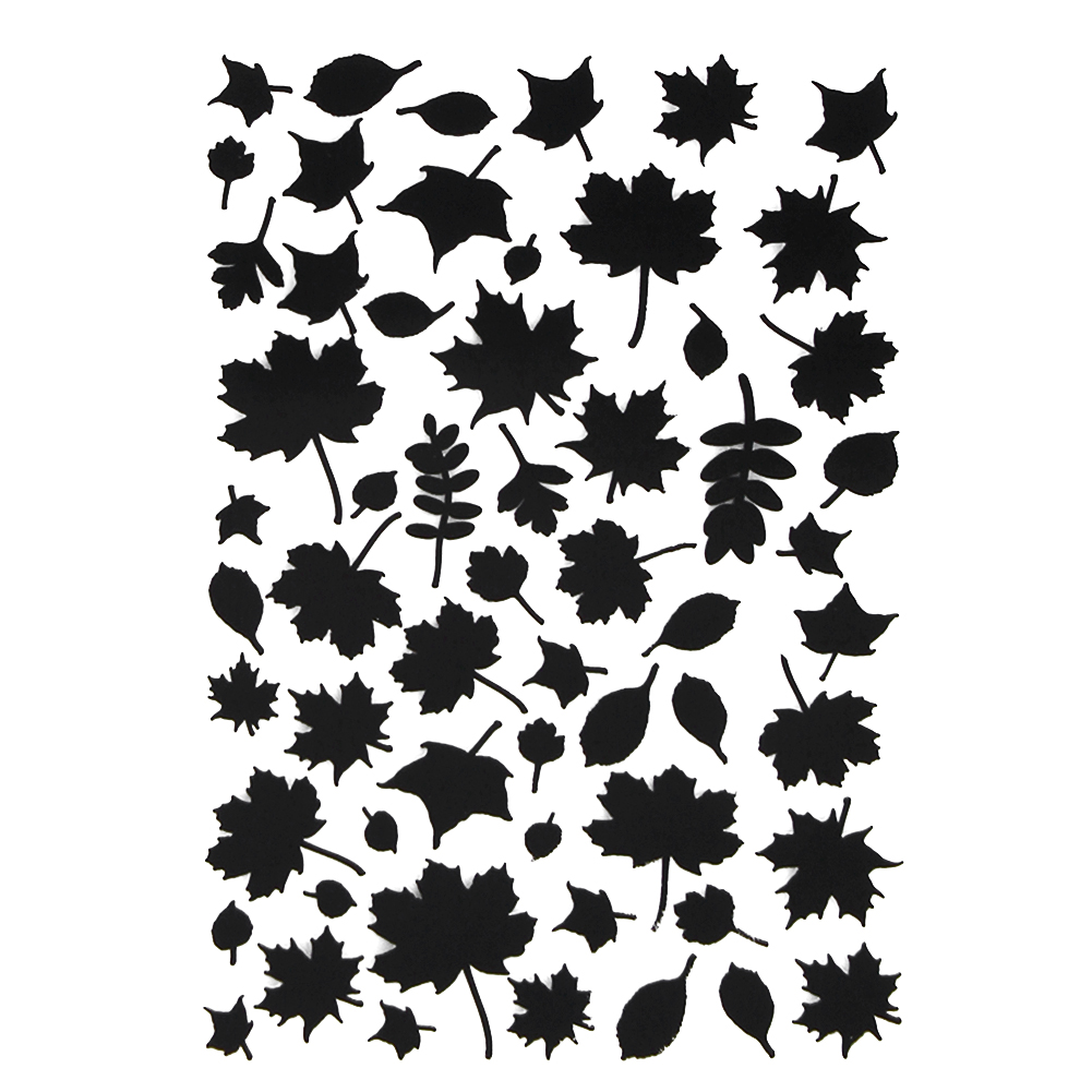 Plastic Embossing Folder Geometric Template DIY Scrapbooking Papercraft Cards Decoration Embossing Folder Die Cuts Template 2017 newest geometric embossing design 100