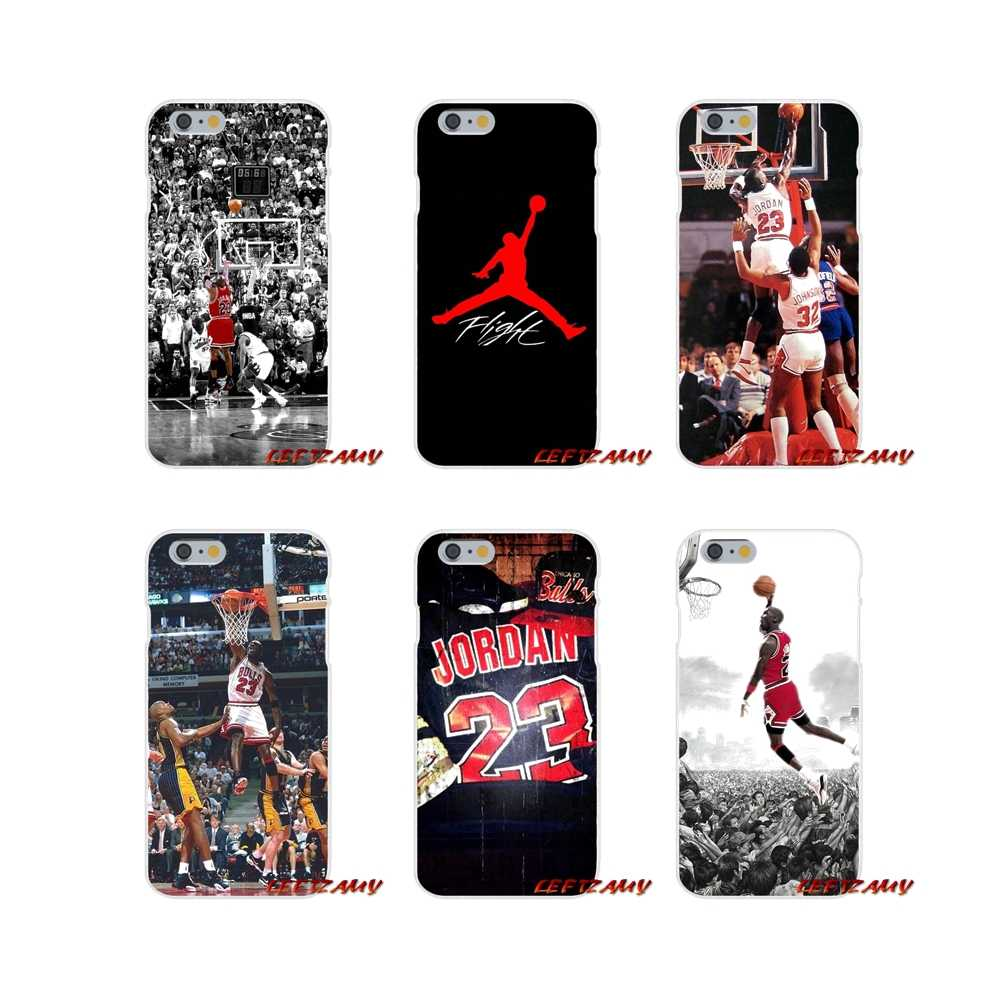 ba74a0cfde22 ... 6 4 4s 5 5s SE 5c 6s plus. US  1.99. 4.6 (19). 68 Orders. Accessories  Phone Cases Covers Basketball God Michael Jordan For iPhone X XR XS MAX 4 4S