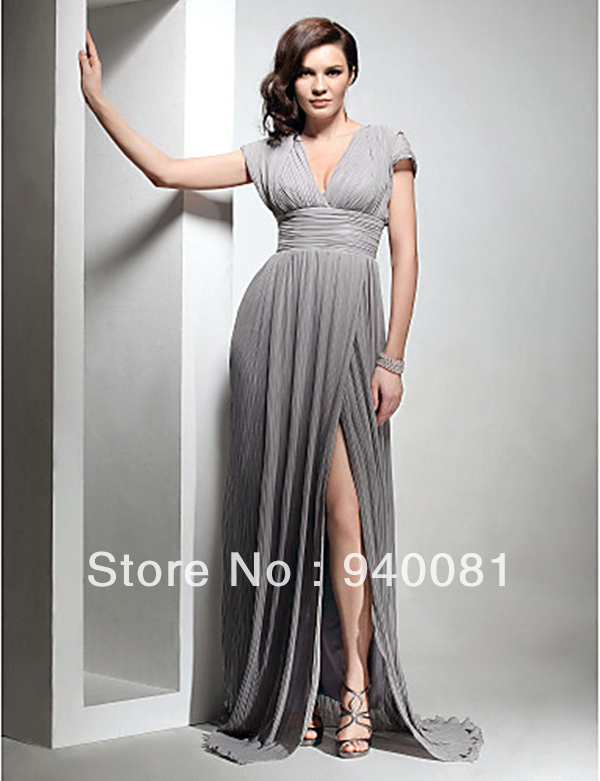 Cheap formal dresses atlanta - Dressed for less