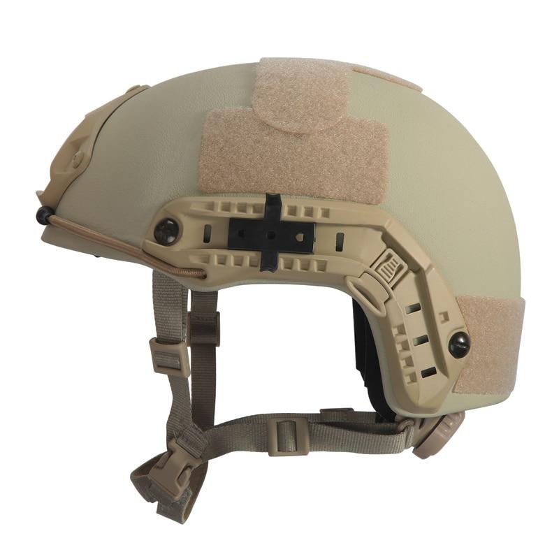 FAST-Ballistic-helmet-FAST-Bulletproof-helmet-US-Standard-NIJ-IIIA-K000evlar-bullet-proof-helmet-bulletproof-motorcycle