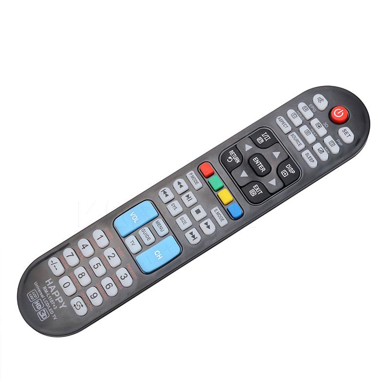 tv for sale TOM000376 (2)