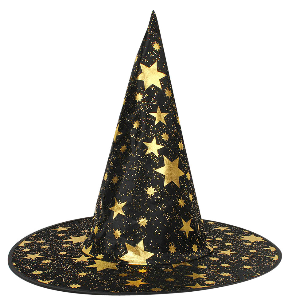 Compare Prices on Halloween Hats- Online Shopping/Buy Low Price ...