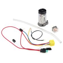 12V Air Auto Compressor with Hose and Wires/Relay for CarTruck  Vehicle