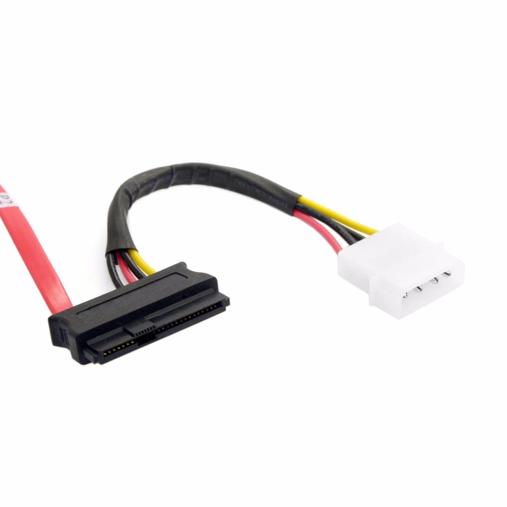 Internal-SAS-32-Pin-SFF-8484-to-29-Pin-SAS-SFF-8482-Hard-Disk-Drive-Cable (3)