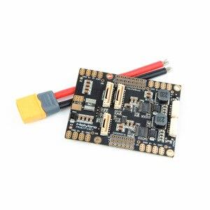 Image 5 - HolyBro Pixhawk 4 Autopilot Flight Controller & M8N GPS Module Combo