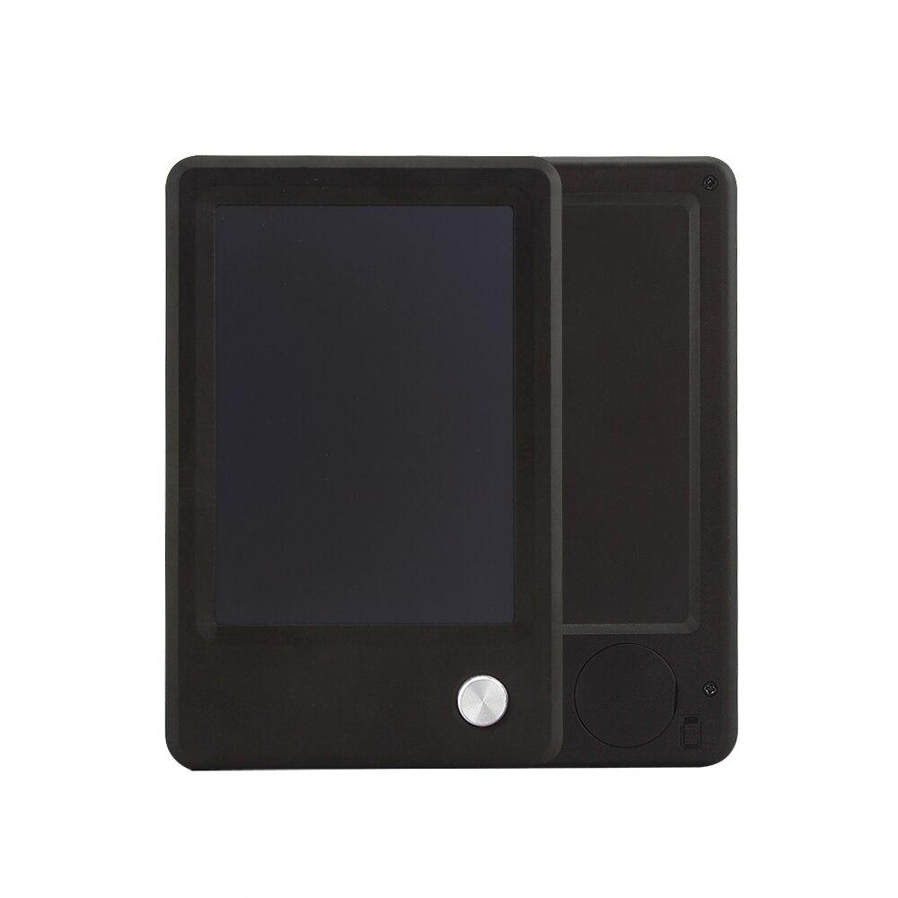Mini LCD Writing Tablet