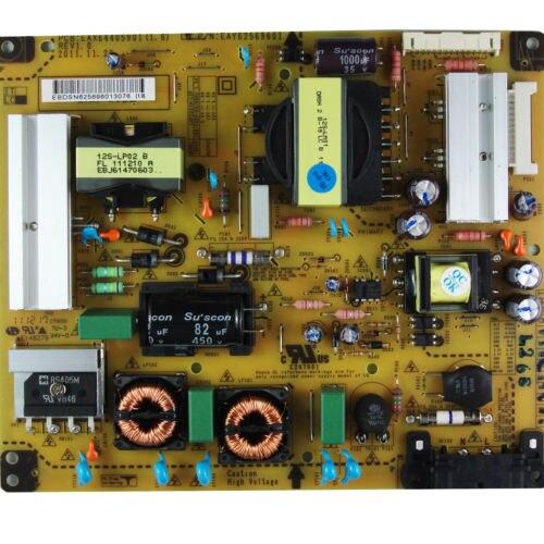 EAX64405901 EAY62569601 LGP3237H-12P Good Working Tested bn44 00428b pd55b2 bhs good working tested