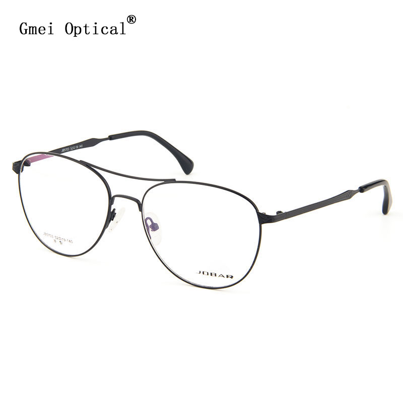 cool optical frames  Cool Sunglasses Promotion-Shop for Promotional Cool Sunglasses on ...