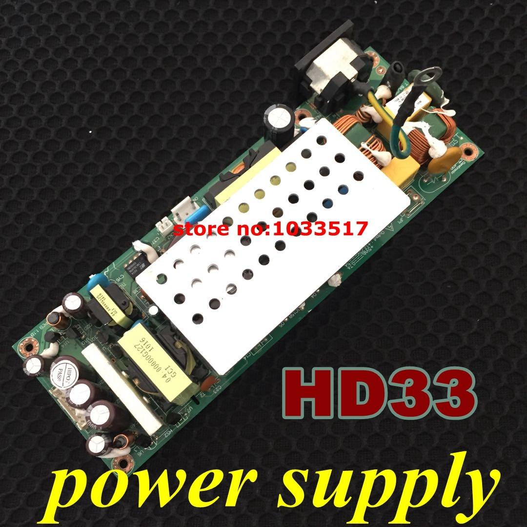 projector ballast /power supply for optoma hd33 HD33 projectors new projector remote control for optoma hd33 br 3060b hd25 hd25 lv br 3037b
