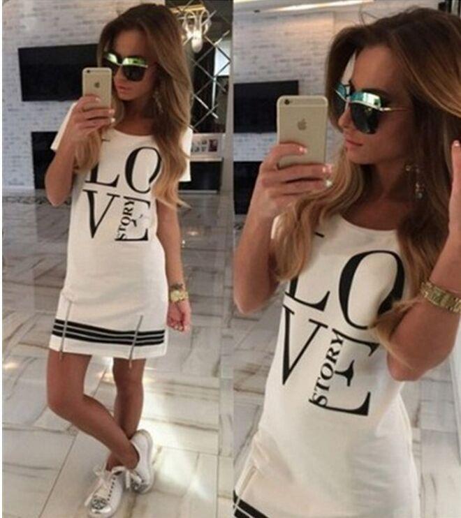 Модные платья буквой а фото