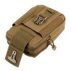 Tactical Waist Bag M...