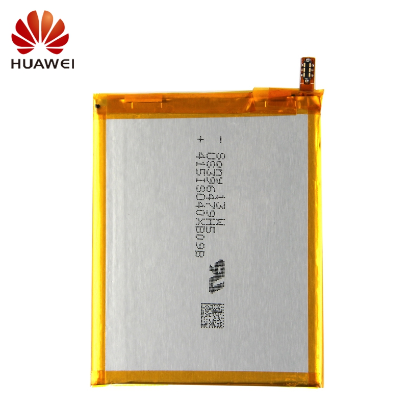 HUAWEI HB396481EBC Genuine Battery For Huawei Honor 5X G8 G8X RIO L03 ASCEND G7 PLUS UL00 TL00 AL00 3100mAh Phone Battery Tool in Mobile Phone Batteries from Cellphones Telecommunications