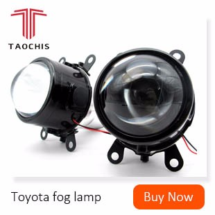 httpswww.aliexpress.comstoreproductTaochis-M6-2-5-inch-Hi-Lo-High-Low-Beam-Fog-Lamp-Projector-Lens-Kit-H11331747_32745860639.htmlspm=2114.12010608.0.0.61805ae9QaSJpI