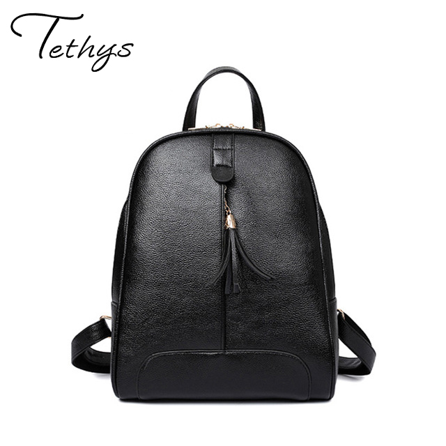 Online Get Cheap Fashionable Backpacks -Aliexpress.com | Alibaba Group