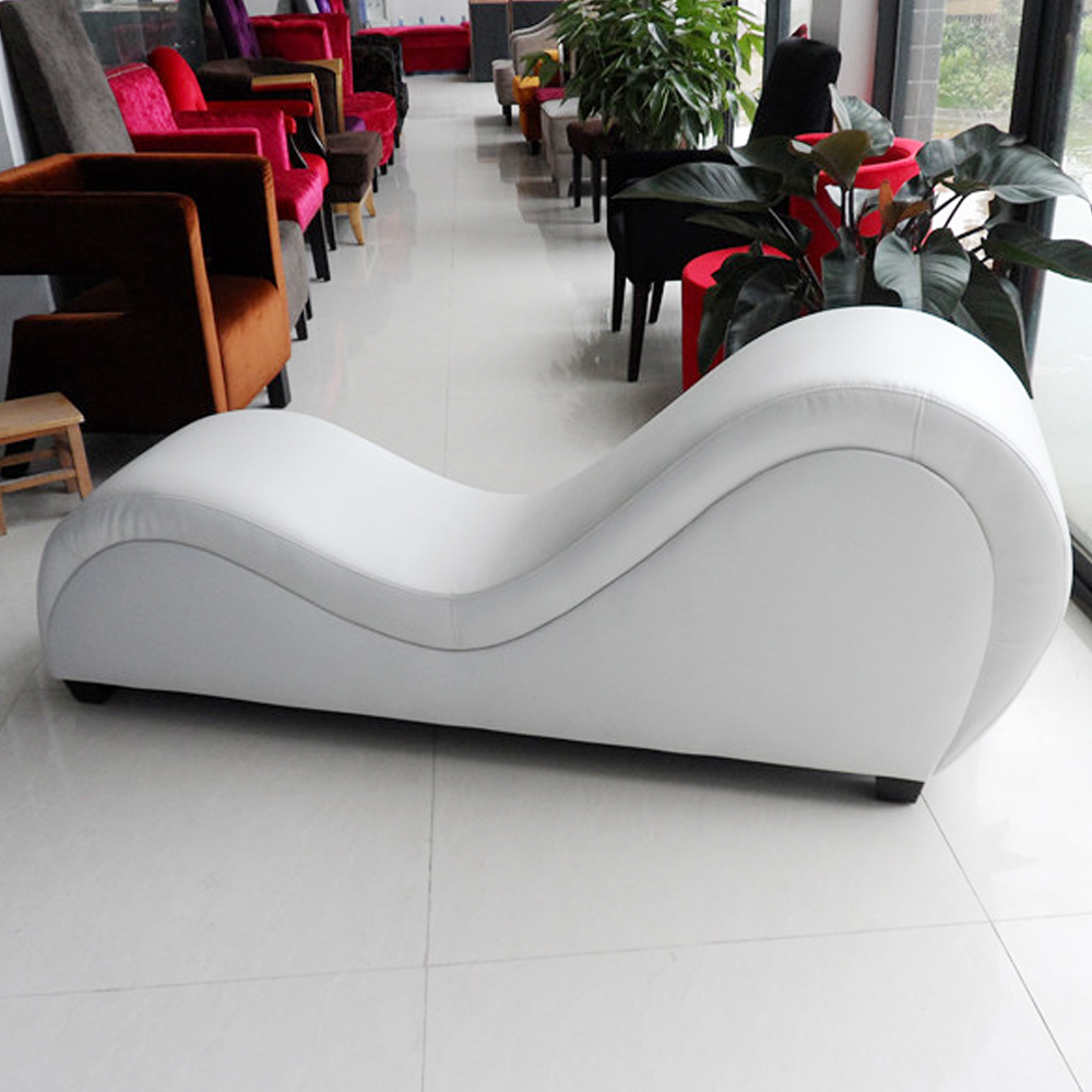... Modern European Style Sofa Bed Best China Home Furniture Sex Sofa Chair( USA Warehouse ) ...