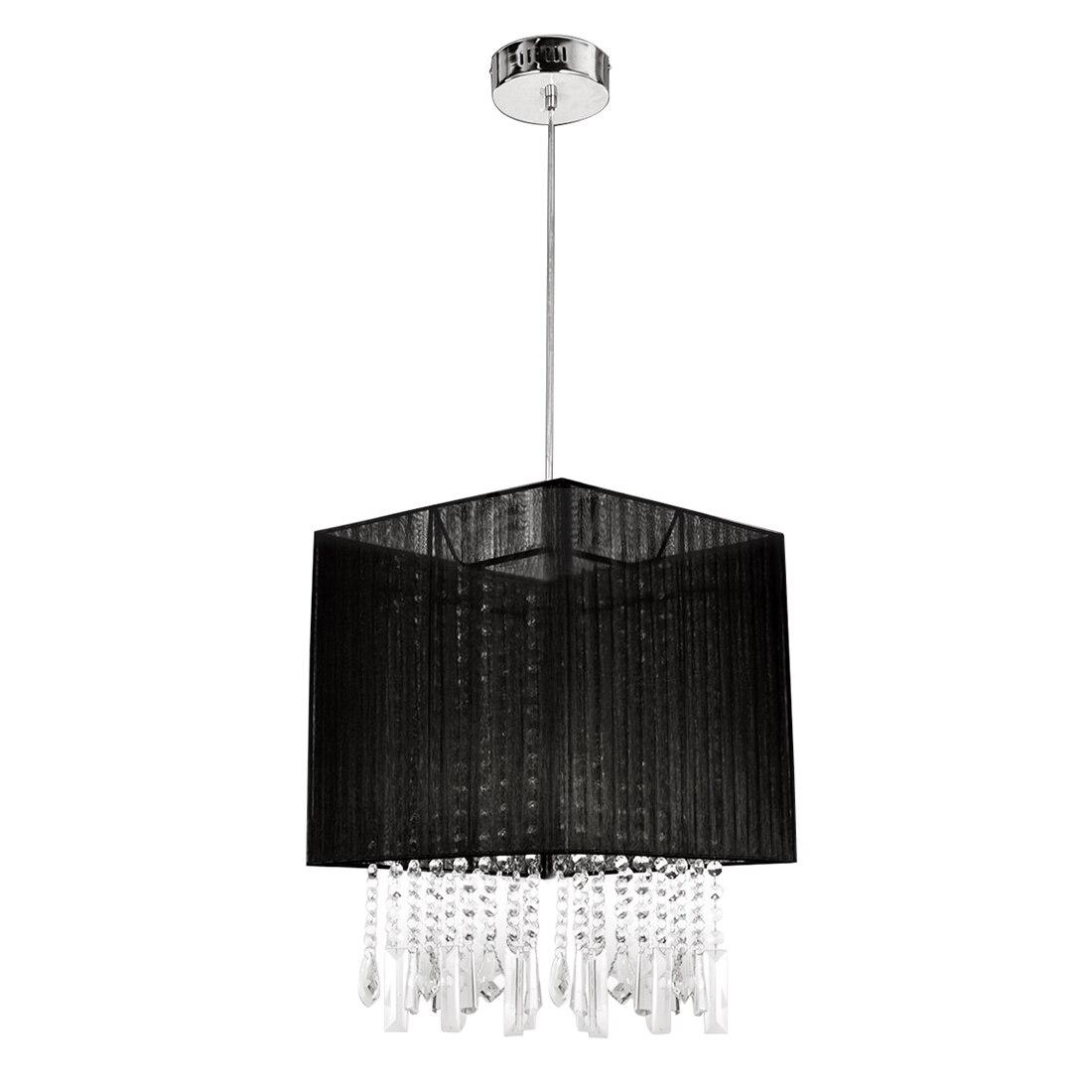 Acquista all'ingrosso Online drum lampadario illuminazione da ...