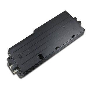 Image 2 - Remplacement Original Adaptateur Dalimentation Pour PS3 Mince Jeu Console APS 270 APS 306 APS 250 APS 200
