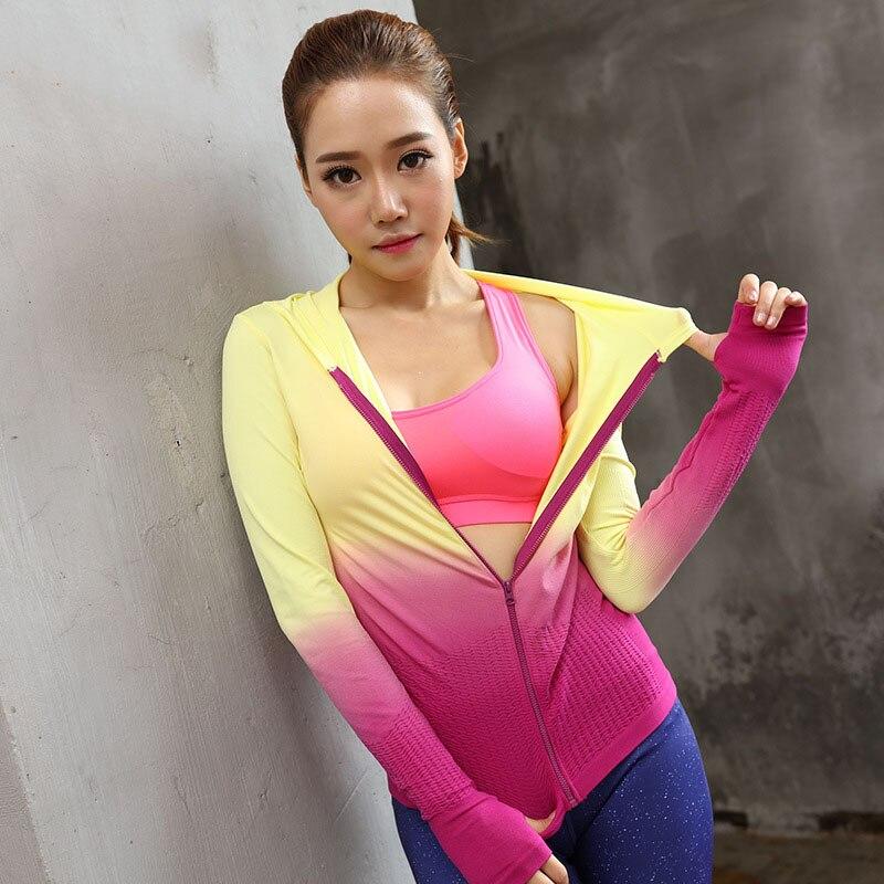 Online Get Cheap Rainbow Jacket Women -Aliexpress.com | Alibaba Group