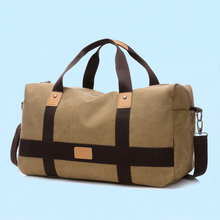 2016 Men Travel Bags Large Capacity Women Luggage Travel Duffle Bags High Quality Canvas Big Travel Handbag Folding Bag For Trip
