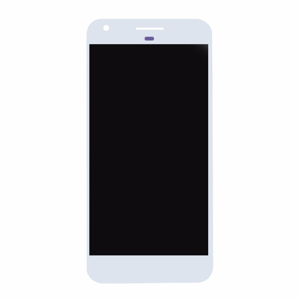 Подробнее о For HTC Google Pixel XL LCD Display Touch Digitizer Screen Assembly Nexus M1 touchscreen Assembly Replacement Parts 2017 for htc google pixel nexus s1 lcd display with touch screen digitizer assembly original replacement parts