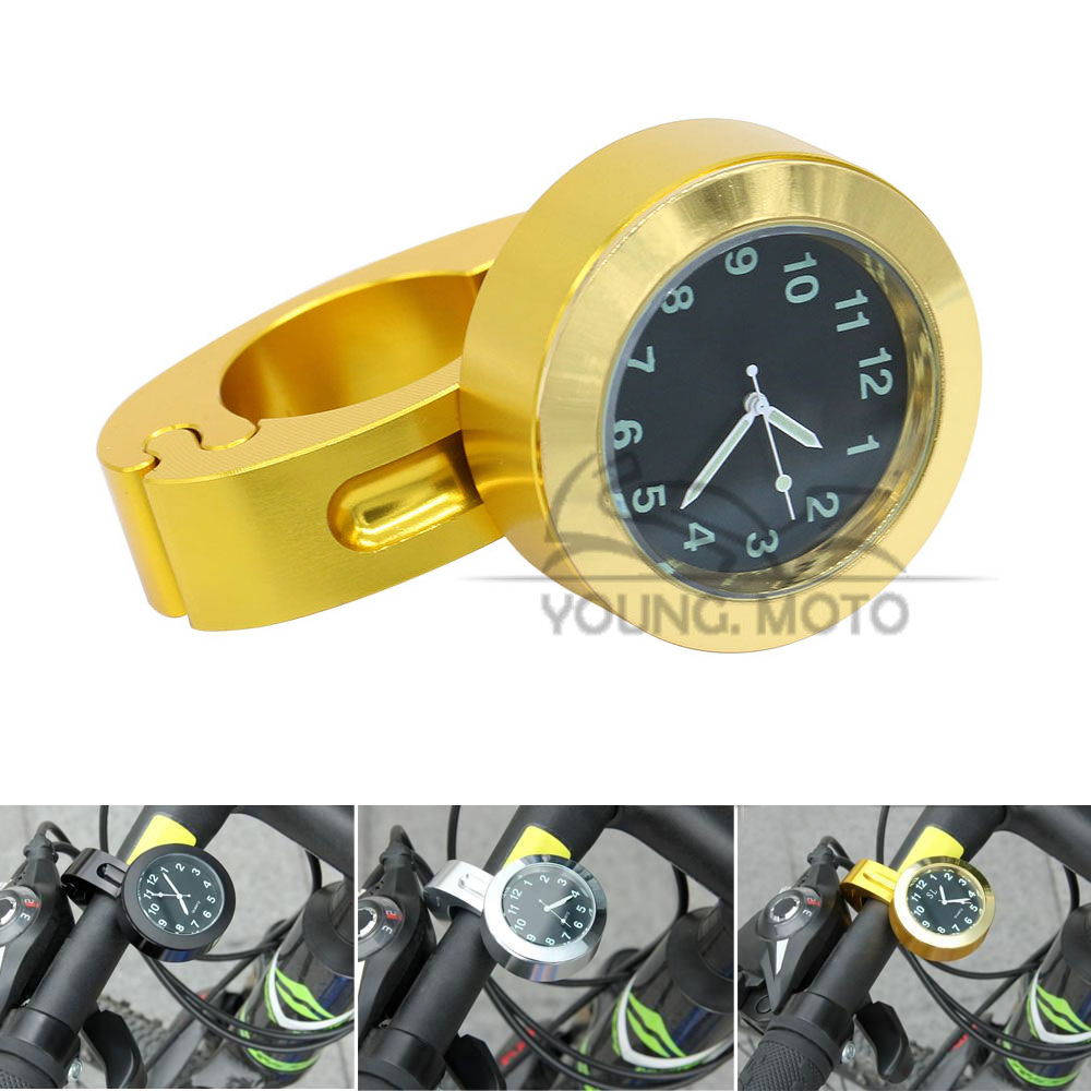 dvr watch manual waterproof инструкция часы магазин