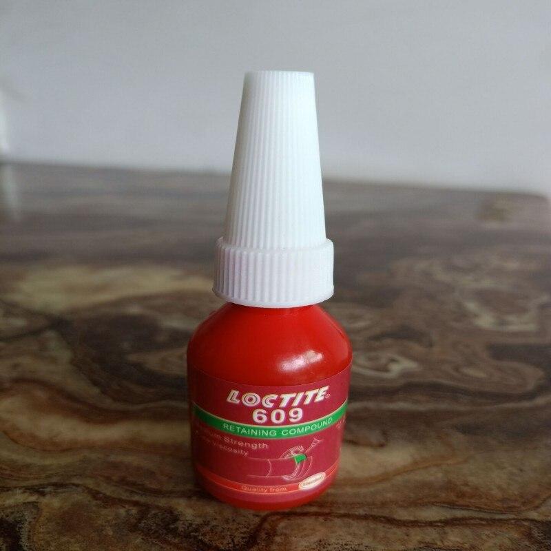 Loctite 609 Glue 10ML