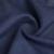 2017 elasticidad de algodón cueca boxers boxers underwear homme hombre sexy color sólido 4 unid marca de ropa para hombre