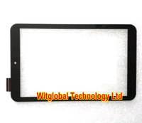 Original New Prestigio MultiPad PMP880TD 8 Inch Windows Tablet Touch Screen Digitizer Glass