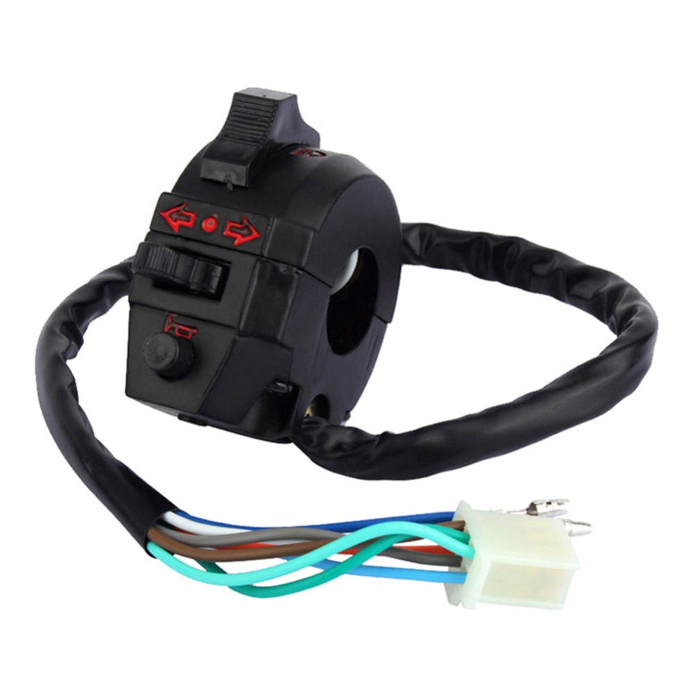 Compare Prices On Motorcycle Switch Online Shopping Buy