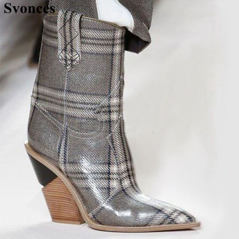 Svonces Mode Green Snake Print Müßiggänger Schuhe Herren