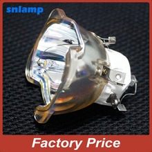 100% original High quality Projector Lamp 003-102385-01 Bulb for CHRISTIE DS+14K-M  WU+14K-M   HD14K-M ect.