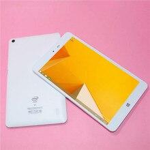 Glavey 8 pulgadas Windows 8 Tablet PC Intel Atom Z3736F Andorid 4.4 Quad core 32 GB ROM 2 GB RAM Bluetooth WIFI 1920×1200 Dual sistema