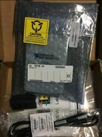 100% original Novo na caixa NI USB 6211 USB 6212 USB 6215 USB 6216 USB 6218|Controles remotos| |  -