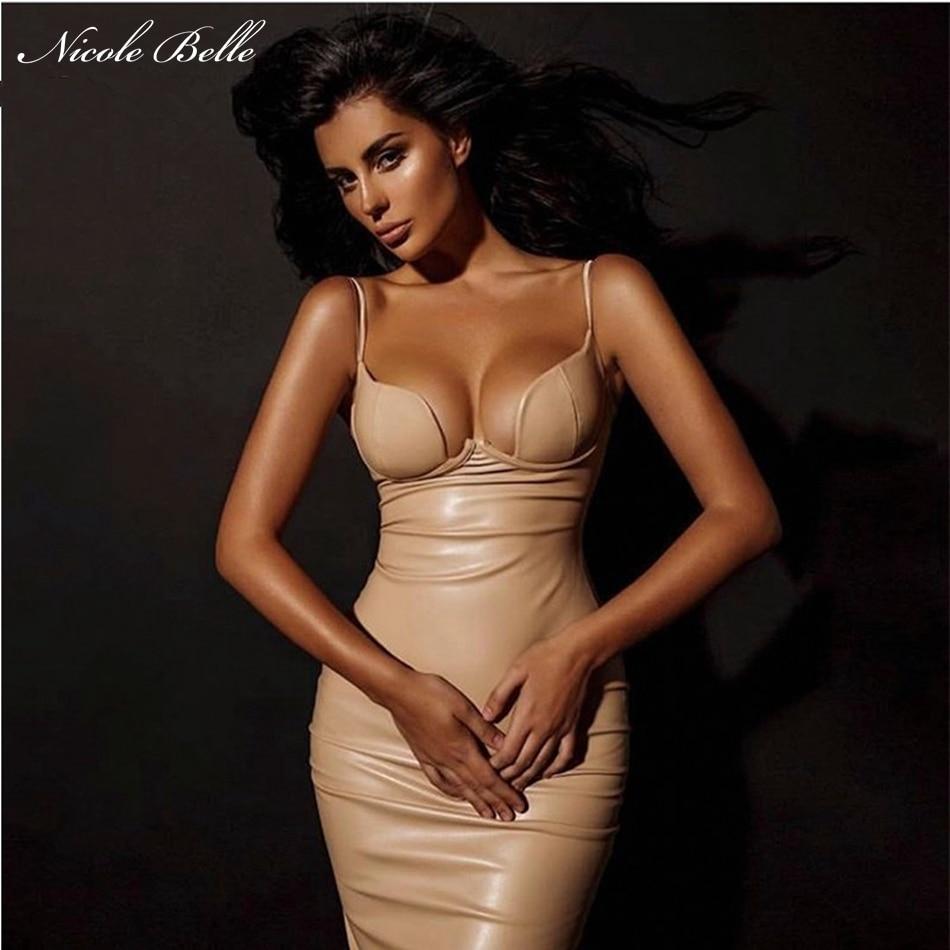 black natural boobs nude