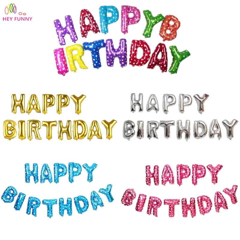Popular Funny Happy Birthday-Buy Cheap Funny Happy