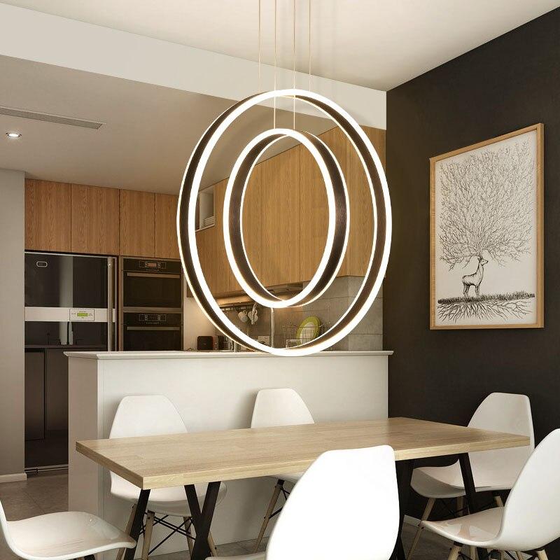Plafond Pendentif en CHROME ou en métal doré avec Acrylique Perles Superbe