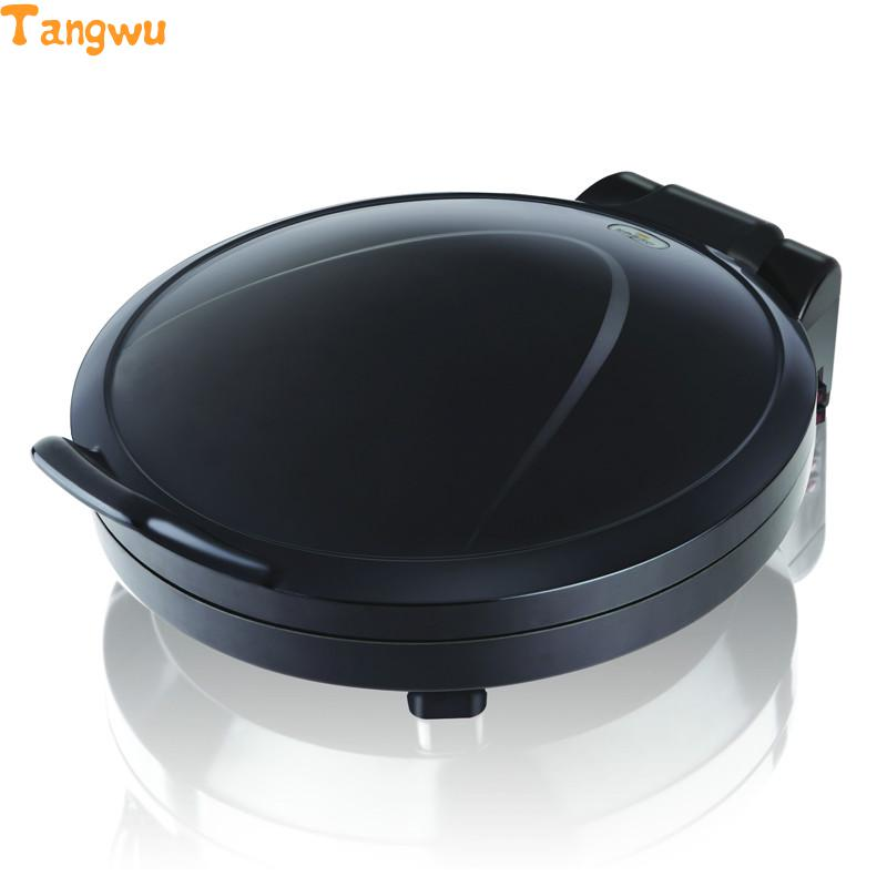 Free Shipping Genuine Domestic Double Side Heating Cake