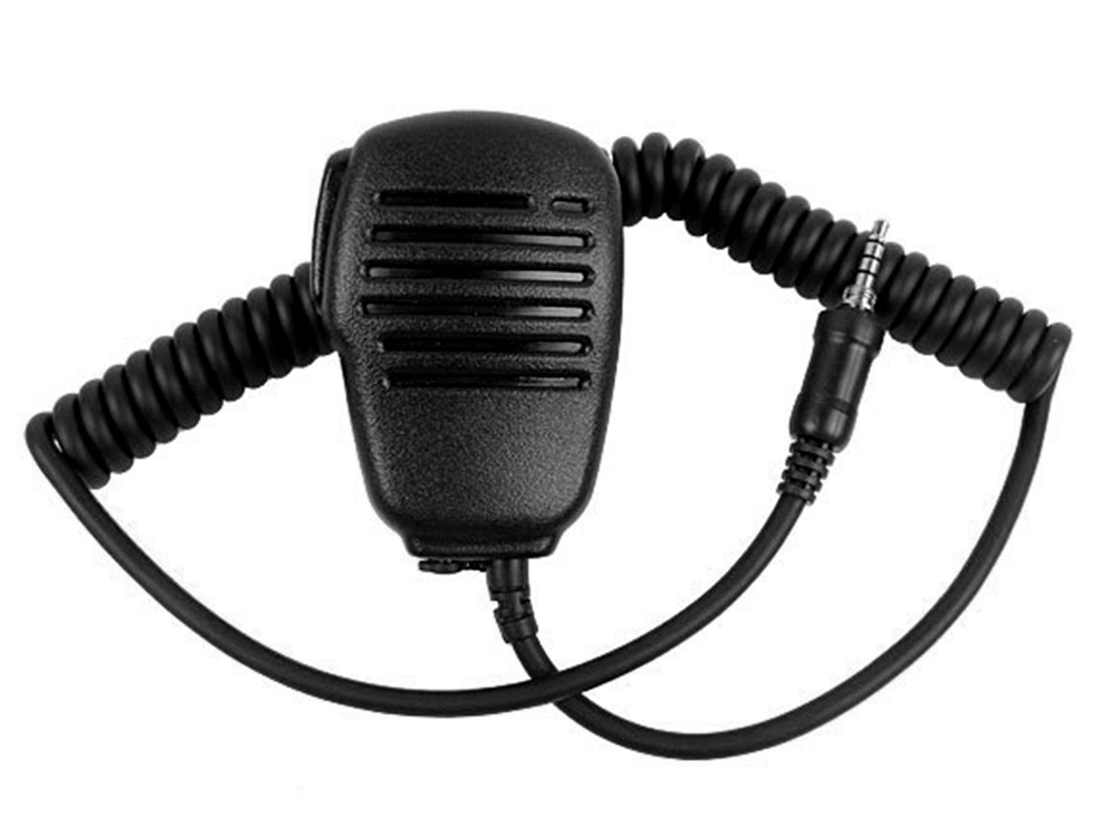vertex headset wiring diagrams free download wiring diagram 12 14headset with mic wiring diagram 120 wiring diagram rh a26 siezendevisser nl