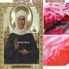2015 New Diamond Painting Cross Stitch Diamond Show Stick Round Diamond Painting Of The Diamond Painting