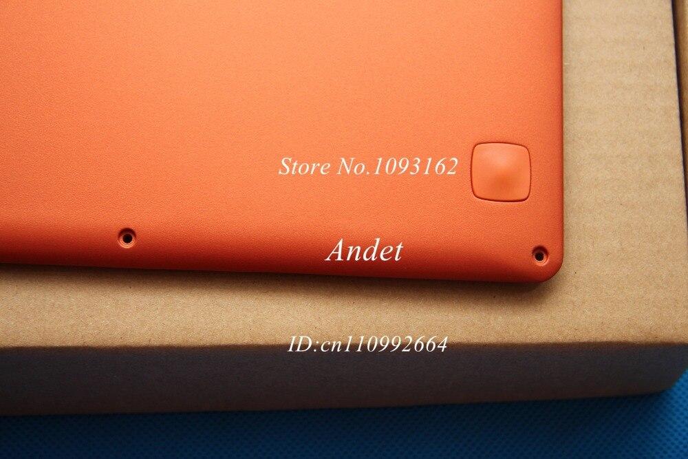 lenovo ноутбук доставка из Китая