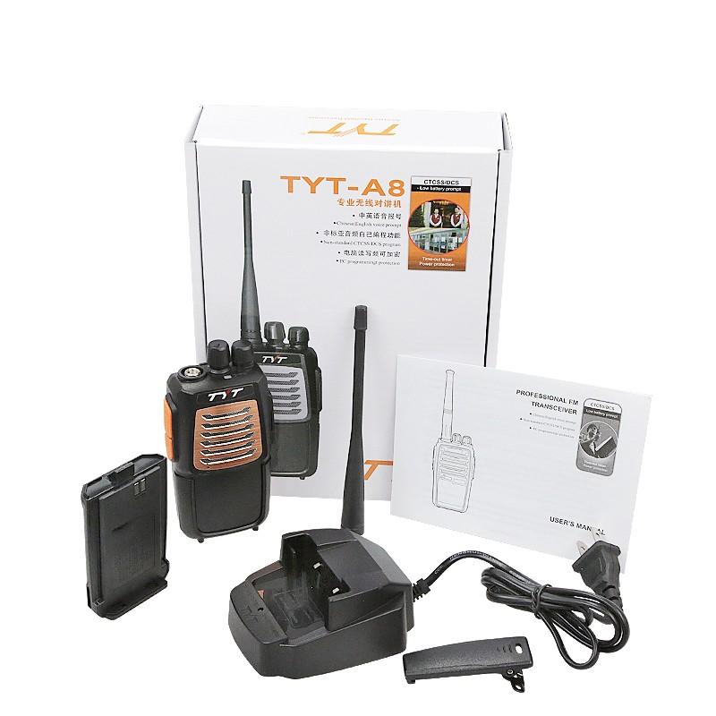 800x800-TYT-A8-8-1