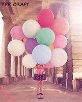 Гигантские воздушные шары