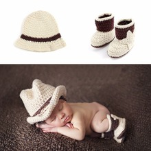 90e8720d62b Buy baby cowboy outfit and get free shipping on AliExpress.com
