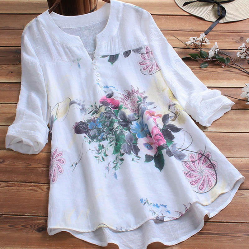 Spring Summer T Shirt Women Plus Size Bust 143cm 3XL 4XL 5XL 6XL 7XL 8XL T Shirt Women Khaki White Purple Colors