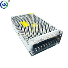 цена на IWHD transformador LED Power Supply 5V 200W 40A Adapter Switching Lighting Transformers 220V To DC 5 Volt Display